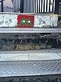 Picadilly Circus Invader (162571168).jpg