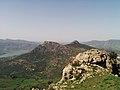 Pico Lagarín desde el Pico Malaver.jpg