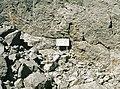 Picos de Europa 1975 72.jpg