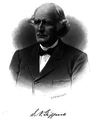 Picture of Stephen Nye Gifford.png