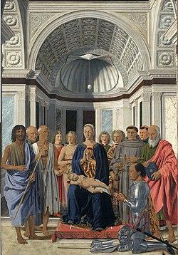 """Resultado de imagen de huevo + """"Piero della francesca"""""""