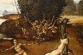 Piero di cosimo, lotta tra lapiti e centauri, 1500-15 ca. 18.jpg