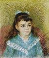 Pierre Auguste Renoir - Mädchenbildnis (Elisabeth Maître), 1897.jpg