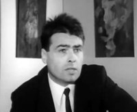 Pierre Bourdieu 1969.tif