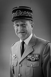 Chef du cabinet militaire du Premier ministre — Wikipédia Cabinet Du Premier Ministre on