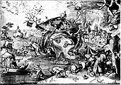 Pieter Bruegel (Temptation of St Antony).jpg