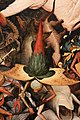 Pieter bruegel il vecchio, Caduta degli angeli ribelli, 1562, 12.JPG