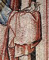 Pietro Cavallini 016.jpg