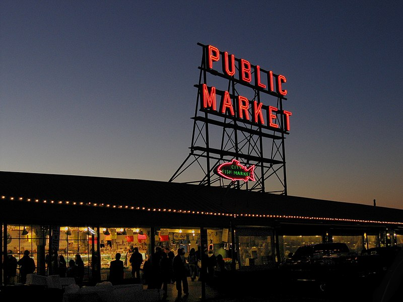 Pike Place Market 1.jpg