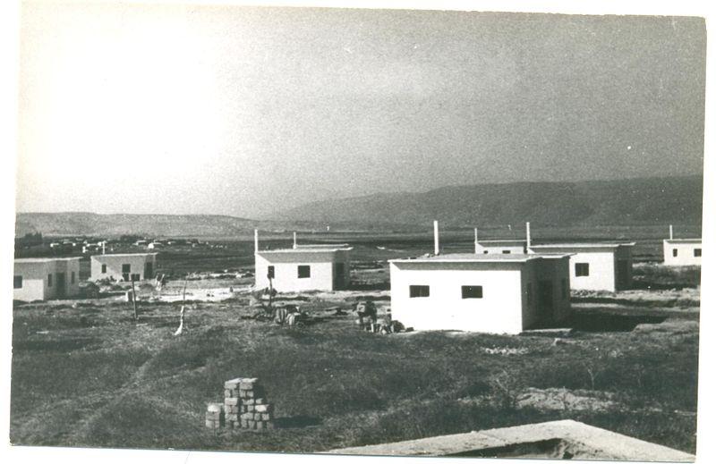 כפר עטה