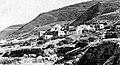 PikiWiki Israel 66260 tiberias.jpg