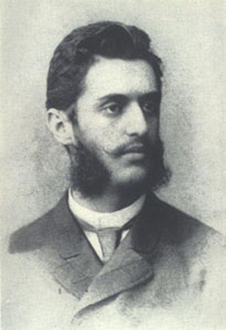 PikiWiki Israel 6972 Dr. Theodore Herzl