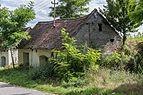 Pillersdorfer Kellergasse - Zellerndorf, Lower Austria-0344.jpg