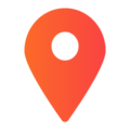 Pin-location.png