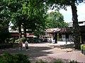 Pincerno - Volksdorf 3.jpg