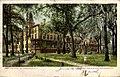 Pine Forest Inn, Summerville, SC (NBY 429448).jpg