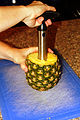 Pineapple cutter1.jpg