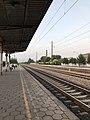 Pingyao Railway Station 2018-06-14 195402.jpg