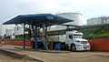 Piracicaba 10 2008 186 Ethanol distribution with cistern trucks.jpg