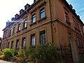 Pirna, Germany - panoramio (58).jpg