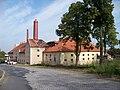 Pivovar Kostelec nad Černými lesy.jpg