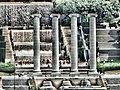 Plaça Espanya, Barcelona - panoramio (83).jpg