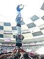 Plaça de Braus de Tarragona - Concurs 2012 P1410479.jpg