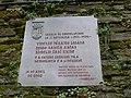 Placa aos concelleiros da II República de Sarria.JPG
