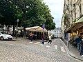Place Charles Dullin - Paris XVIII (FR75) - 2021-08-04 - 3.jpg