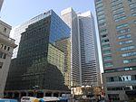 Place Ville-Marie 18.jpg