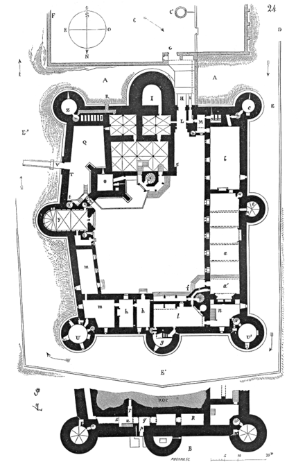 Plan.chateau.Pierrefonds.png