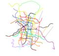 Plan maestro del metro H 2085.png