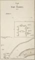 Plan of Fort Pembina.png