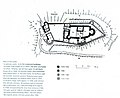 Plan of the Hohenfreyberg Castle.jpg