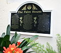 Plaque in Palm House.jpg