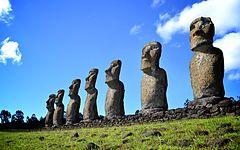 Image result for imagenes de atracciones turisticas en america del sur