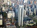 Plaza Centenário.jpg