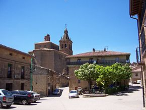 Plaza Mayor de Briñas - La Rioja.jpg