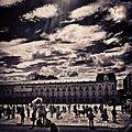 Plaza de Bolívar 2012-09-15 15-25-33.jpg