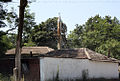 Plazishte-mosque.jpg
