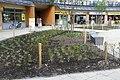 Plein winkelcentrum Heksenwiel P1370803.jpg