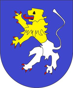 Pleissnerland - county of Pleissen