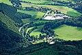 Plettenberg-Teindeln FFSW-0214.jpg