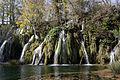 Plitvice Lakes National Park BW 2014-10-13 13-14-59.jpg
