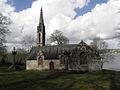 Plougastel-Daoulas (29) Chapelle Saint-Jean 02.JPG