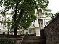 Plovdiv-Art-Gallery-Permanent-Exposition.jpg