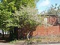 Plum Tree, Chatham Street, Liverpool, 15 May 2013 (1).jpg