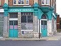 Plumage House Stone Cladding, N1.jpg