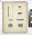 Plumber's equipments (NYPL b15260162-487553).tiff