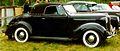 Plymouth Custom De Luxe Convertible Coupe 1938.jpg